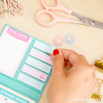 Block di piccole note per grandi giornate (IT)