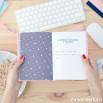Libro delle storie tue e mie che rendono la nostra amicizia cosí speciale (IT)