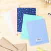 Cartoline per tutte le occasioni - Confezione di 5 modelli (ENG)