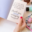"""Libro: """"A book of our stories which make our friendship so special"""" (ENG)"""