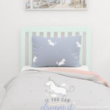 Funda nórdica cama de 90 - Have a great day