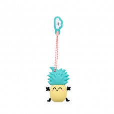 16 USB stick – Pineapple (of your eye)