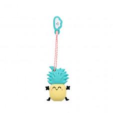 16 USB stick – Pineapple (of your eye)