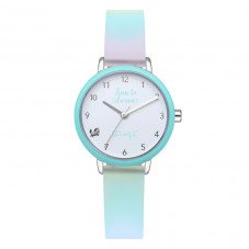 Reloj Rainbow - Have a wonderful time