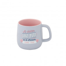 Mug - A sister like you is a dream come true
