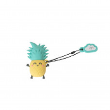 32 GB USB stick – Pineapple