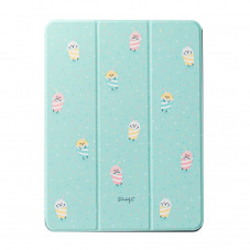 "10.2"" iPad Cover - Milkshakes"