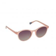 Gafas de sol - Pink attitude