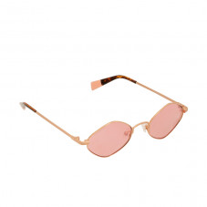 Gafas de sol - Sweet bloom
