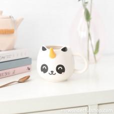 Pandicornio mug