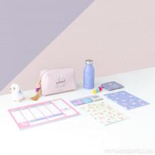 DIY Gift Set - Magical Days