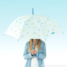 Paraguas grande Mr.Wonderful