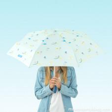 Paraguas pequeño Mr.Wonderful