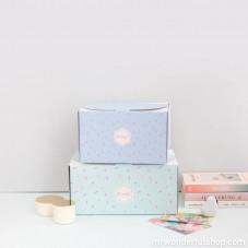DIY gift set - Family