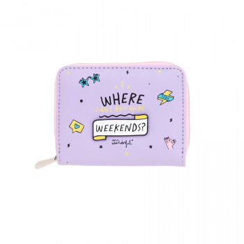 Purse - Where can I buy more weekends?