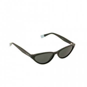Sunglasses - Divine Black