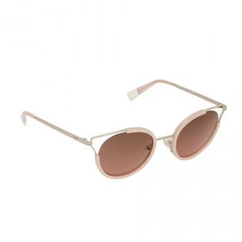 Gafas de sol - Daydreaming Cream