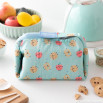 Food container bag Roll Eat x Mr. Wonderful - Apple