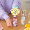 Bottle opener Mr. Wonderful x Balvi - Ananas