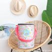 Beach cooler toucan - Tropical Vibes Collection