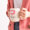 Mug - I like myself
