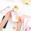 iPhone X/XS case Maneki-neko - Lucky Collection