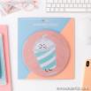 Mouse pad - Milkshake