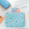 "Laptop sleeve 15"" - Hearts"