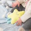 Soft Toy Mr. Wonderful x Saro - Star