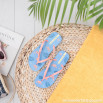 Ipanema flip-flops - Cool Sea Lover
