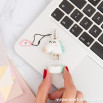 USB memory stick 16GB - Unicorn