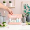 Kit beauty - Kit pibón para robar más de un corazón