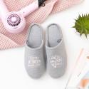Set cadeau pour les mamans qui aiment cuisiner avec des chaussons taille 39-41