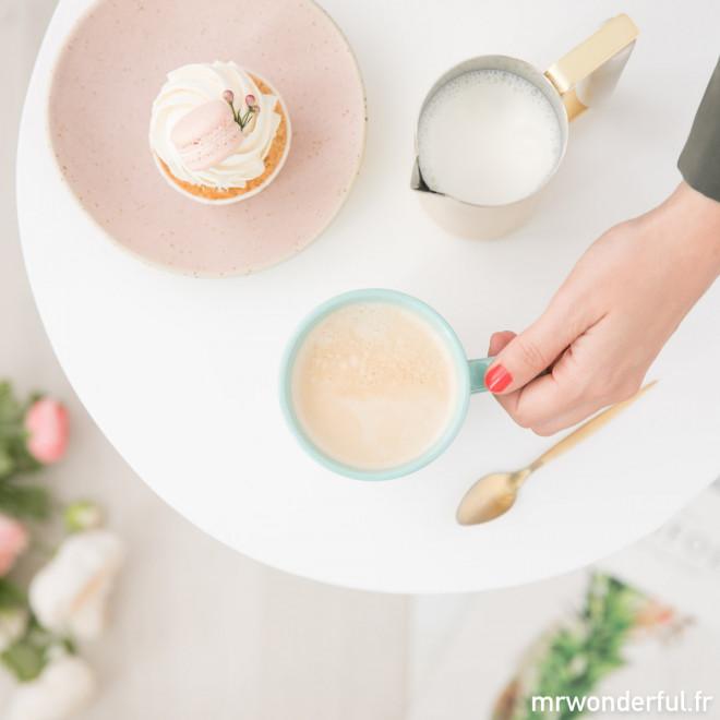 Tasse à café - maman