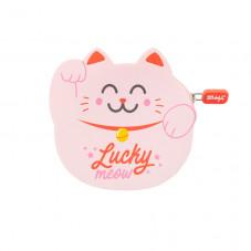 Porte-monnaie Maneki-neko - Lucky Collection