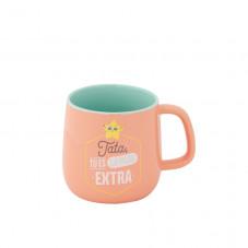 Mug - Tata, tu es la plus extra