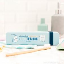 Étui brosse à dents