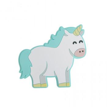 Altavoz - Unicornio