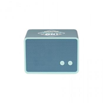 Haut-parleur Bluetooth - Hey you! Turn me on (ENG)