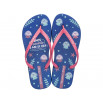 Chanclas Ipanema - Mermaid Power