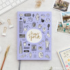 Carnet Lovely Streets - Sketch the world New York