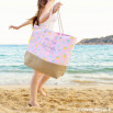 Sac de plage - Prepear for summer (ENG)