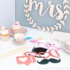 Photocall accessories - Mini-props