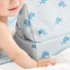 Trousse de toilette bébé