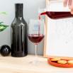 Verre à vin - Papa en mode détente activé : Ne pas déranger