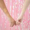 Tatouages pour des mariages