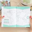 Carnet de voyage - Discovering my new favorite places (ENG)