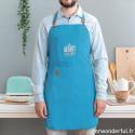 Set cadeau pour les mamans cuisinières