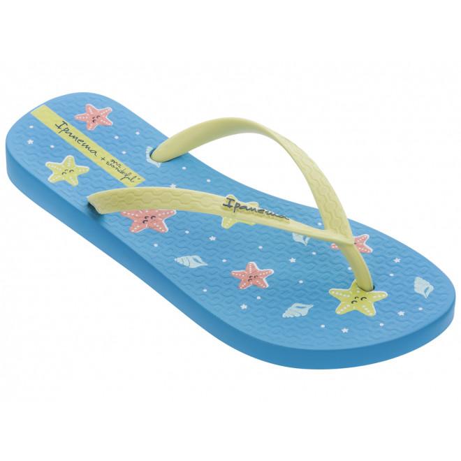 Chanclas Ipanema - Summer Star