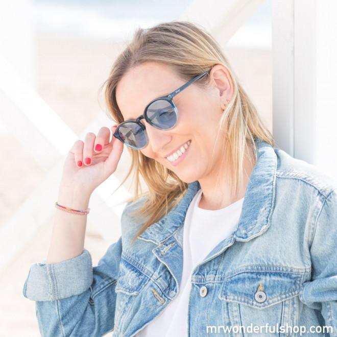 Óculos de sol - Ocean